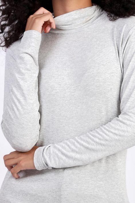 Blusa-malha-tricot-gola-alta