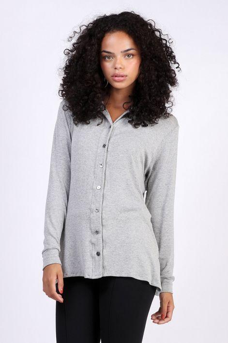 Camisa-malha-tricot