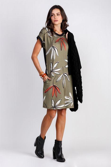 Vestido-chemise-estampa-muesli-