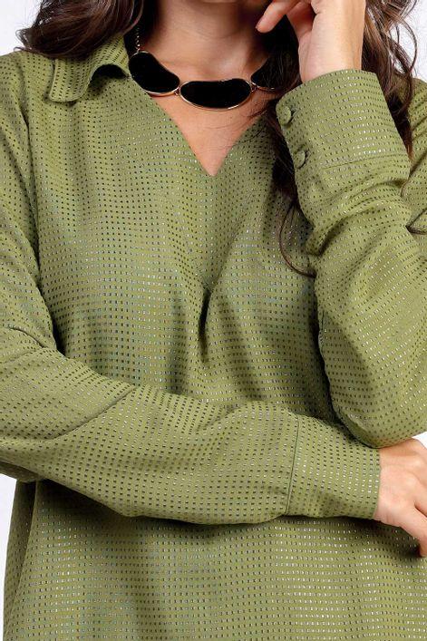 Bata-gola-camisa