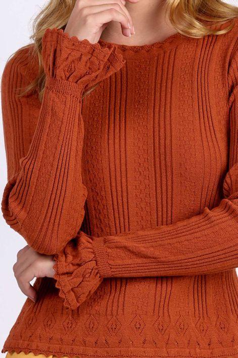 Blusa-em-tricot-modal-trabalhada