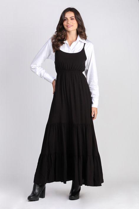 Vestido-longo-alca-fina-com-babados-
