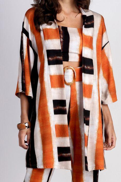Kimono-faixa-estampa-trigo