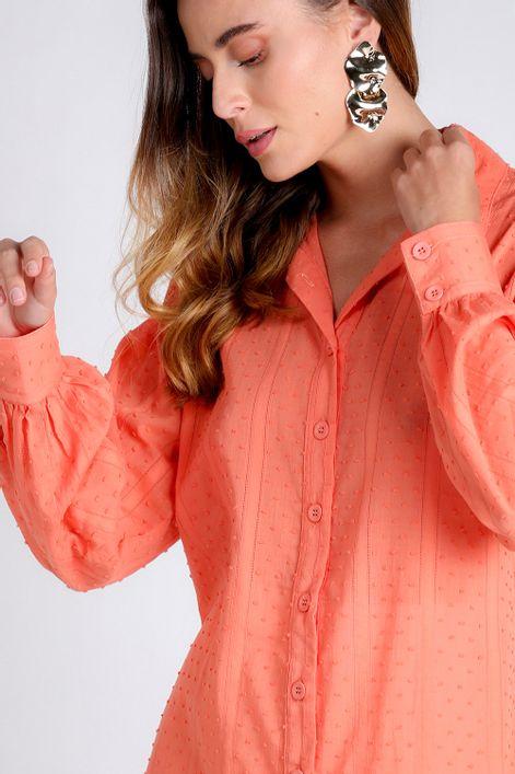 Camisa-em-algodao-maquinetada-