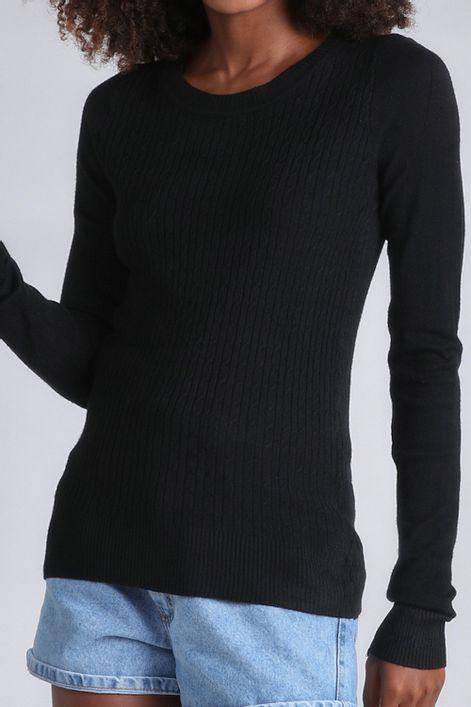 Blusa-em-tricot-basica