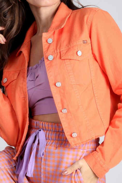 Jaqueta-jeans-cropped-color-