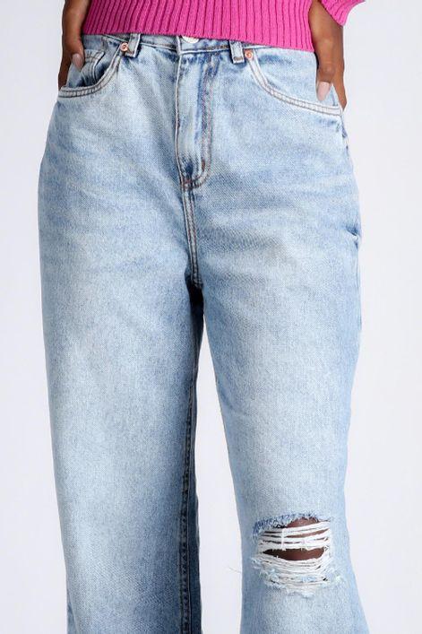 Calca-jeans-wide-leg-clara