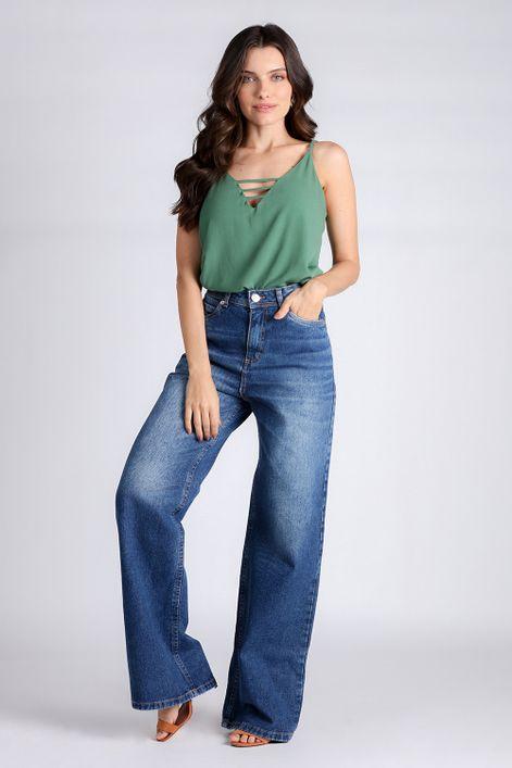 Calca-jeans-wide-leg