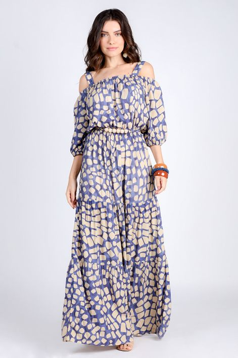 Vestido-ciganinha-estampa-confianca