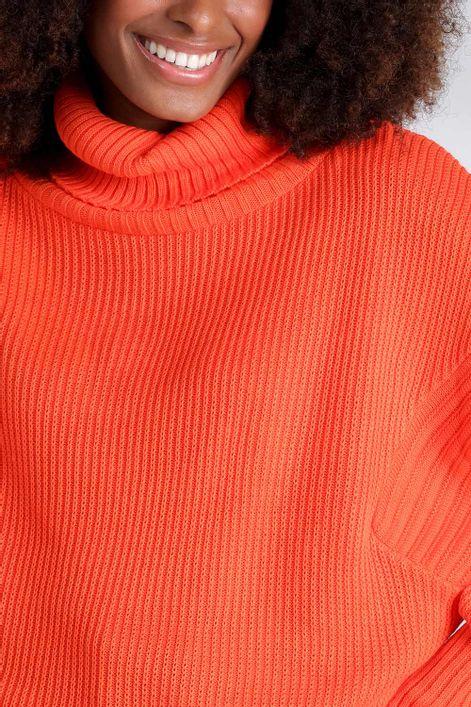 Blusa-em-tricot-com-detalhe-no-braco
