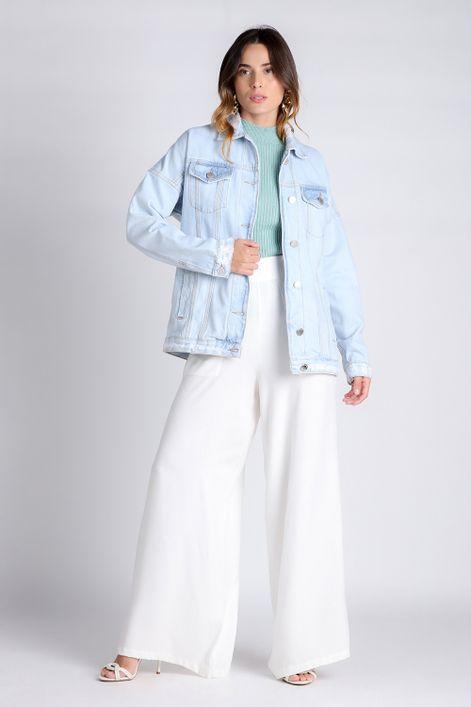 Max-jaqueta-jeans-