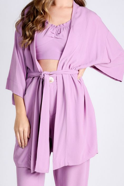 Kimono-liso-com-faixa