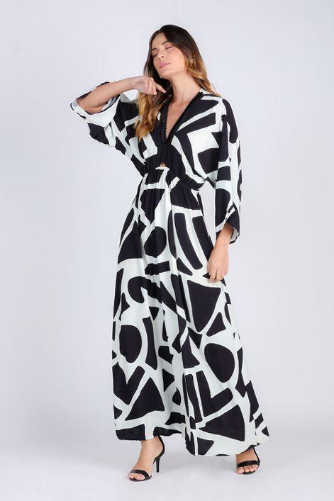 Vestido-longo-estampa-modernidade