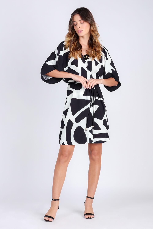 Vestido-cachequer-estampa-modernidade