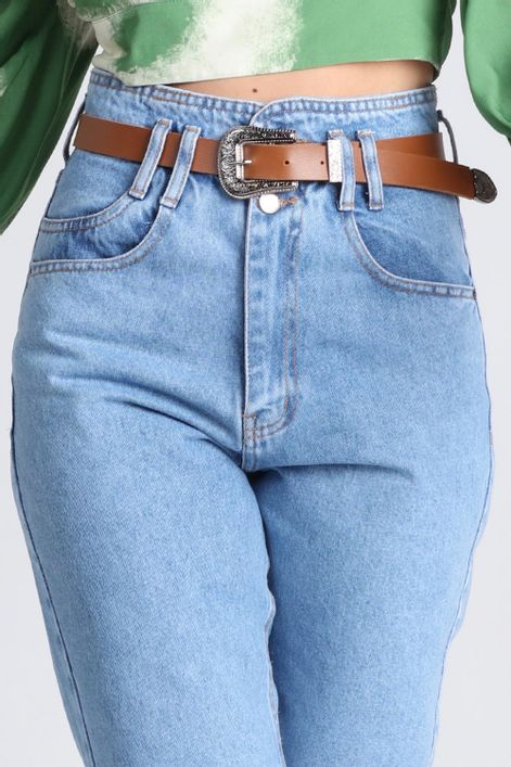 Calca-jeans-mom-com-cinto