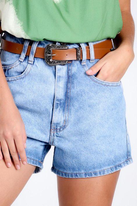 Short-jeans-cintura-alta-com-cinto