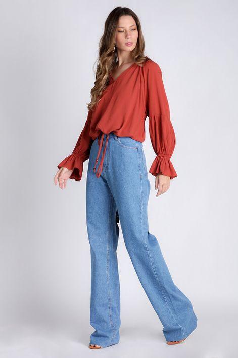 Calca-jeans-wide-leg-essencia