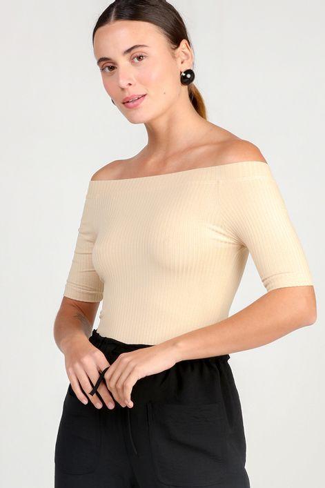 Blusa-basica-de-ombro-a-ombro-essencia