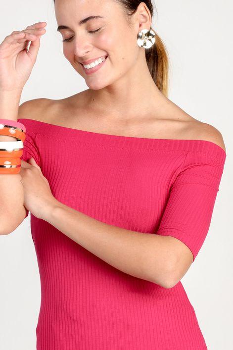 Blusa-basica-de-ombro-a-ombro-essencia-