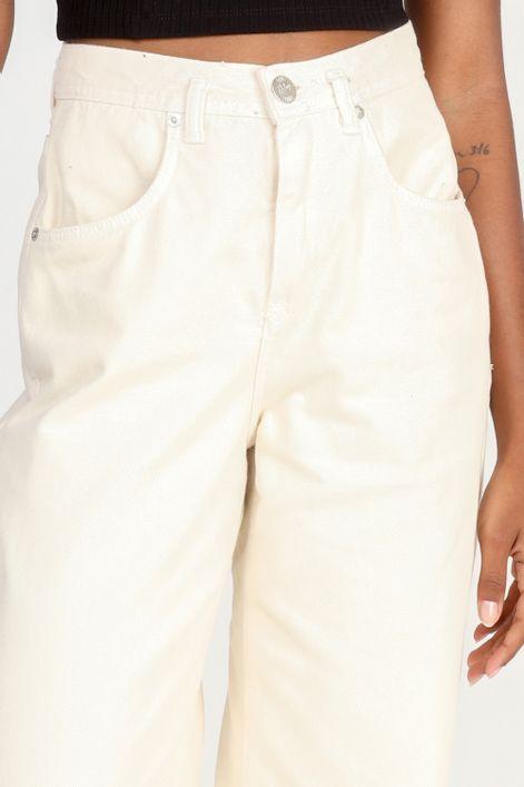 Calca-jeans-wide-leg-color-
