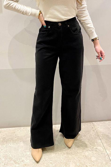 Calca-jeans-wide-leg-color