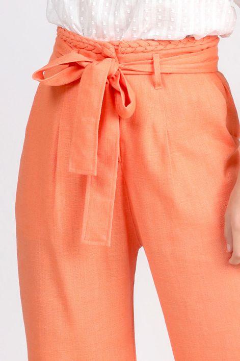 Calca-pantalona-em-linho-com-detalhe-tranca