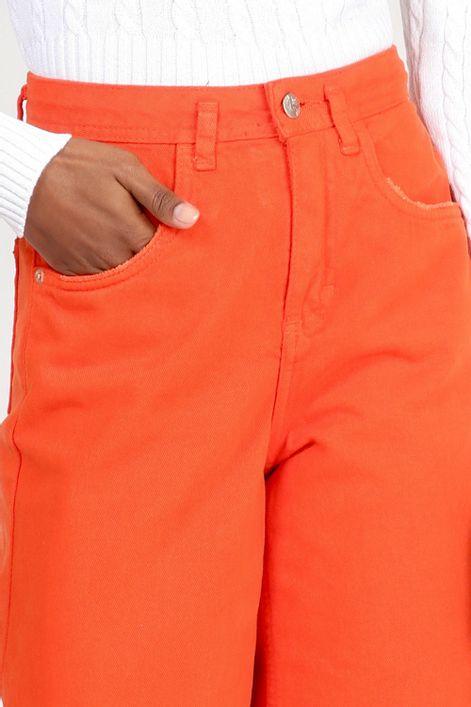 Calca-jeans-wide-leg-color-essencia-