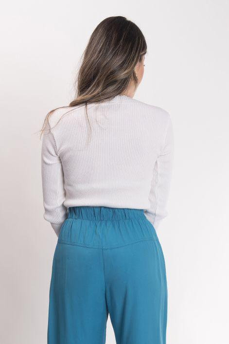 Blusa-em-tricot-canelado-manga-comprida-