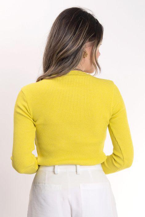 Blusa-em-tricot-canelado-manga-comprida