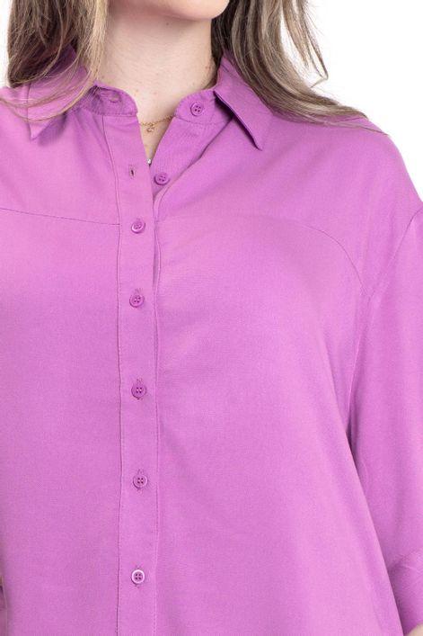 Camisa-ampla-mullet