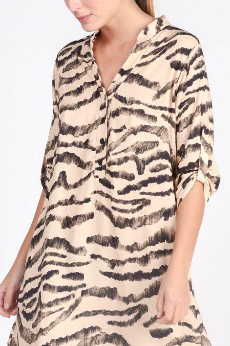 Vestido-chemise-estampa-auto-confianca