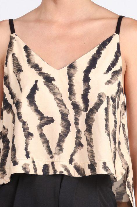 Camiseta-cropped-estampa-auto-confianca-