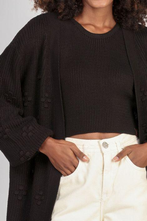 Twin-set-em-tricot-com-detalhe-pipoca-