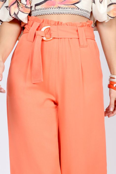 Calca-pantalona-com-elastico-na-cintura-e-cinto