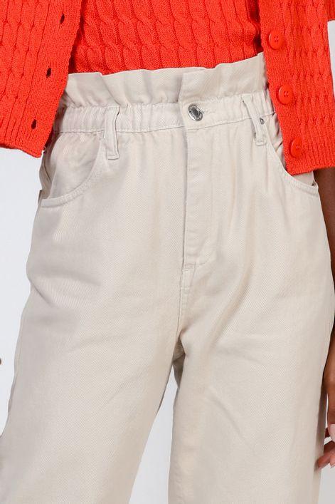 Calca-jeans-clochard-color-