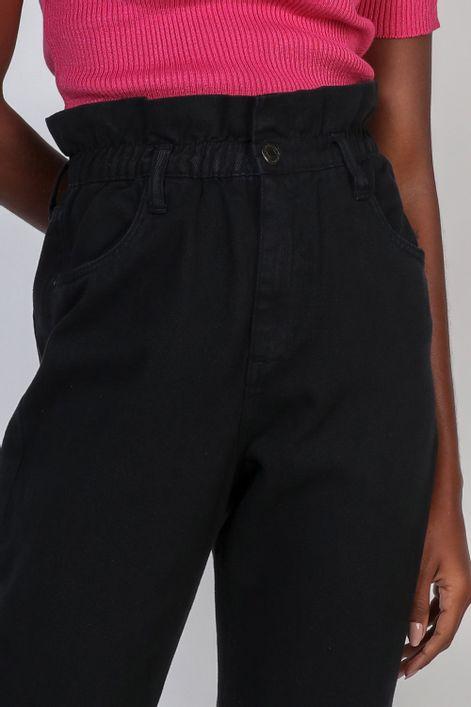 Calca-jeans-clochard-color