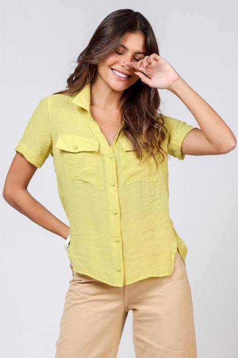 Camisa-alfaitaria-manga-curta