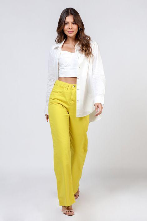 Calca-jeans-wide-leg-color-essencia