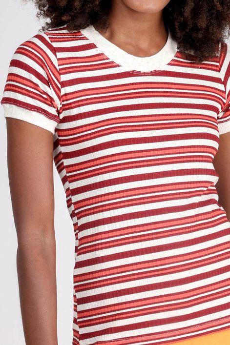 T-shirt-basica-listrada