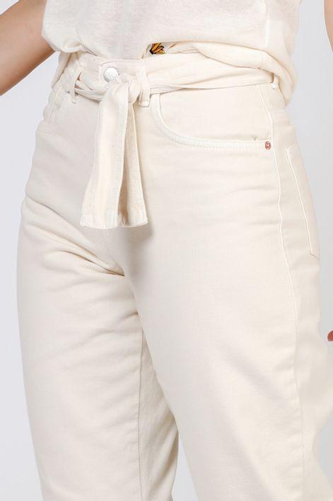 Calca-jeans-mom-tribeca