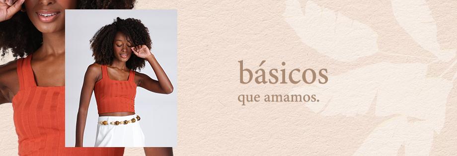 Basico