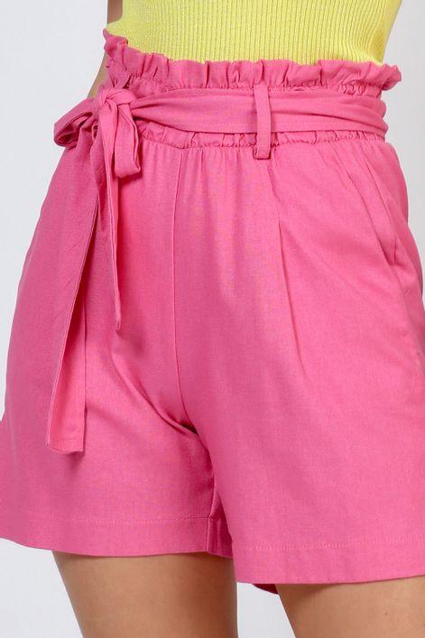 Short-com-elastico-na-cintura-e-faixa